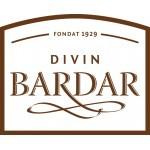 DIVIN BARDAR
