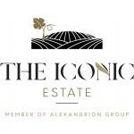 THE ICONIC ESTATE
