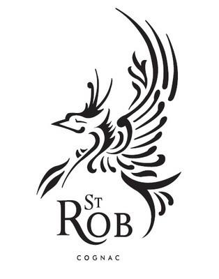 St ROB