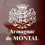 De Montal