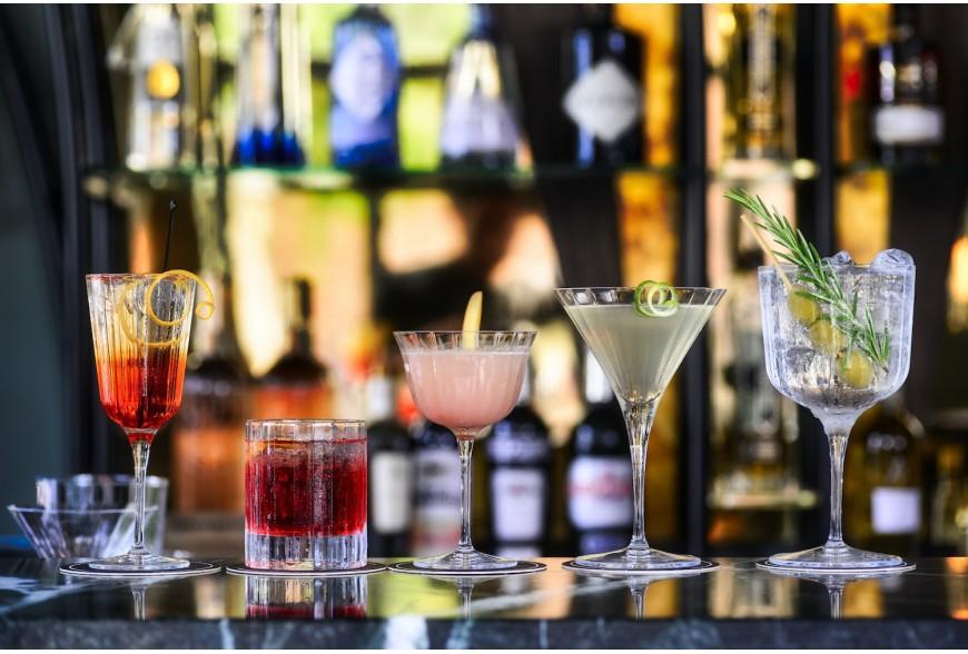 Băuturile fine care nu trebuie să lipsească din barul tău de acasă (1)