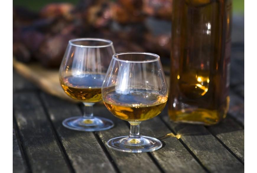 Ce este Cognacul?