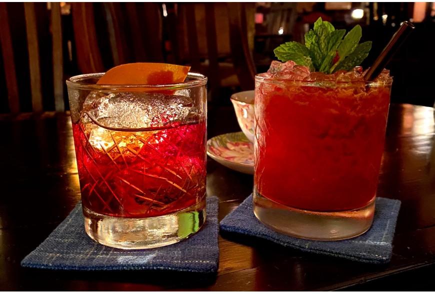 Băuturile alcoolice fine must have in barul tău de acasă (2)