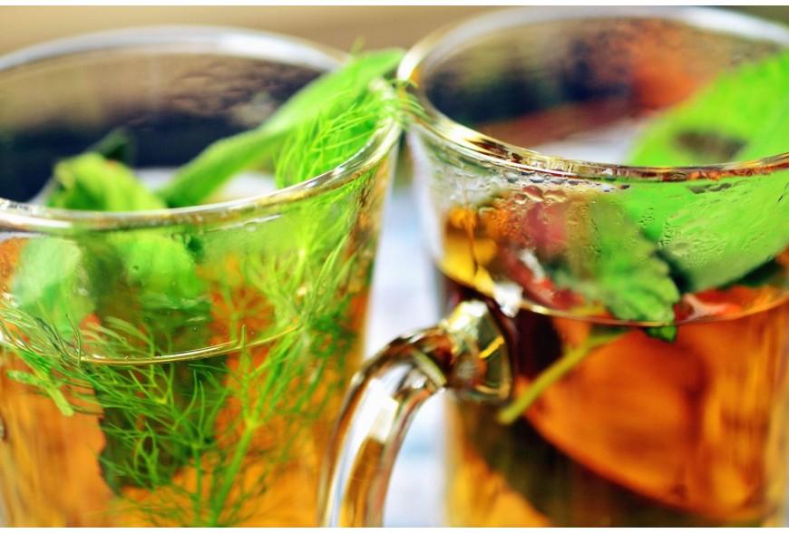 Cocktailuri fierbinți pe bază de rom pentru o vară fresh